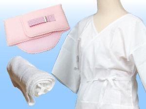 着物を着るときに必要なもの_下着と補正用品_ic