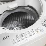 浴衣の洗濯についてic